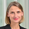 Britta Beate Schön