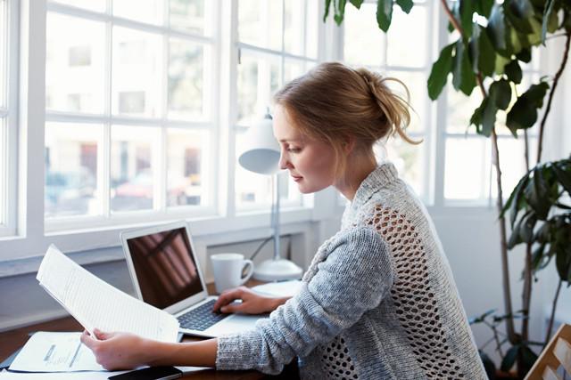 steuer ab 2018 k nnen sie ihren laptop sofort absetzen finanztip blog. Black Bedroom Furniture Sets. Home Design Ideas