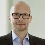 Matthias Urbach