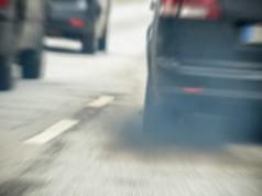 Diesel-Abgasskandal