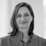 Ines Rutschmann