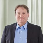 Udo Reuß