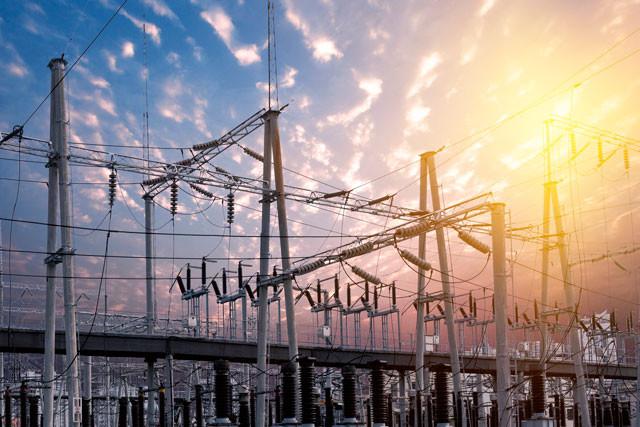 Stromanbieter tricksen bei der Bonuszahlung
