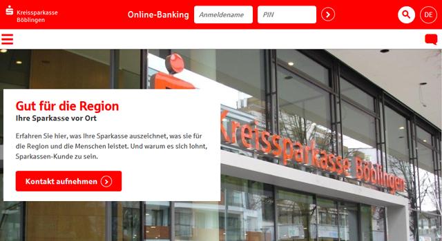 Sparkassen Kontogebühr Für Baufinanzierung Unzulässig Finanztip Blog