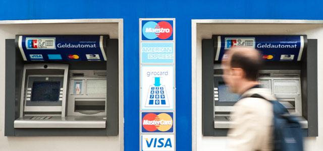 wieviel geld abheben sparkasse automat