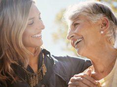 Mehr Rente durch Pflege