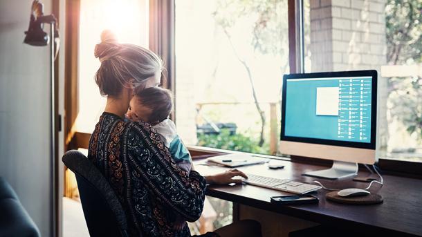 bester online tageshandelskurs arbeiten im homeoffice
