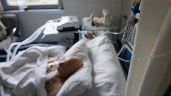 Eine Patientenverfügung sollte rechtzeitig gemacht werden