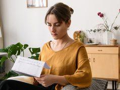 Soll Lena eine Steuererklärung machen für 20 Euro?