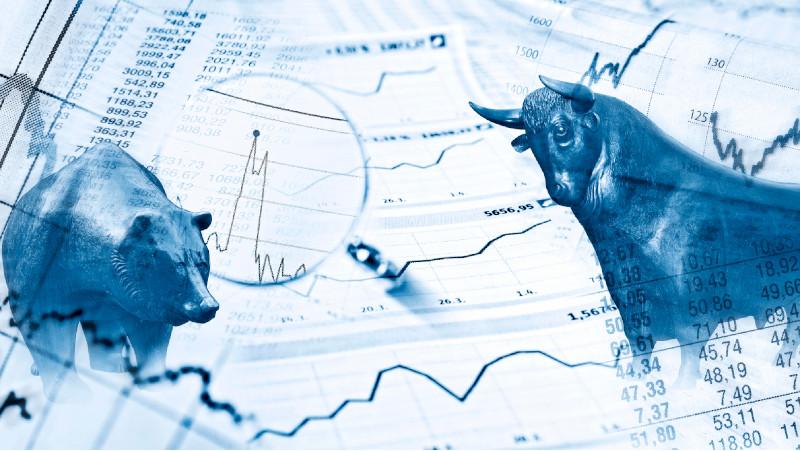 Börsensymbole