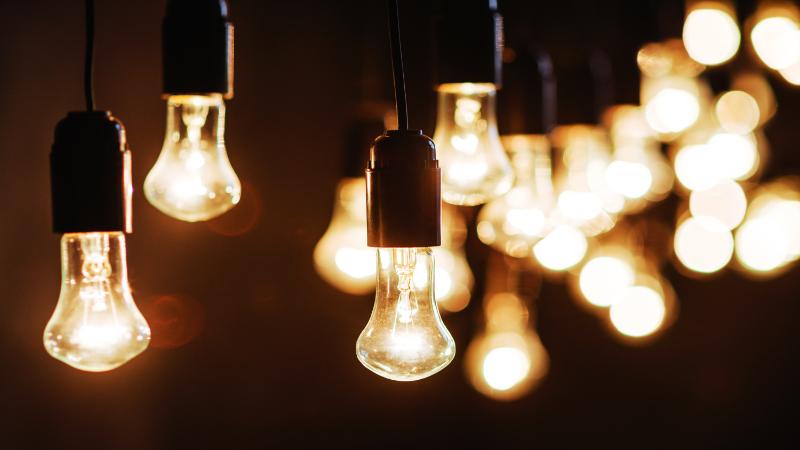 Stromverträge ausmisten