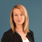Anja Ciechowski
