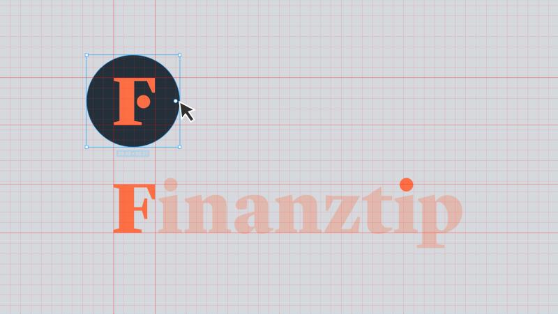Finanztip Redesign