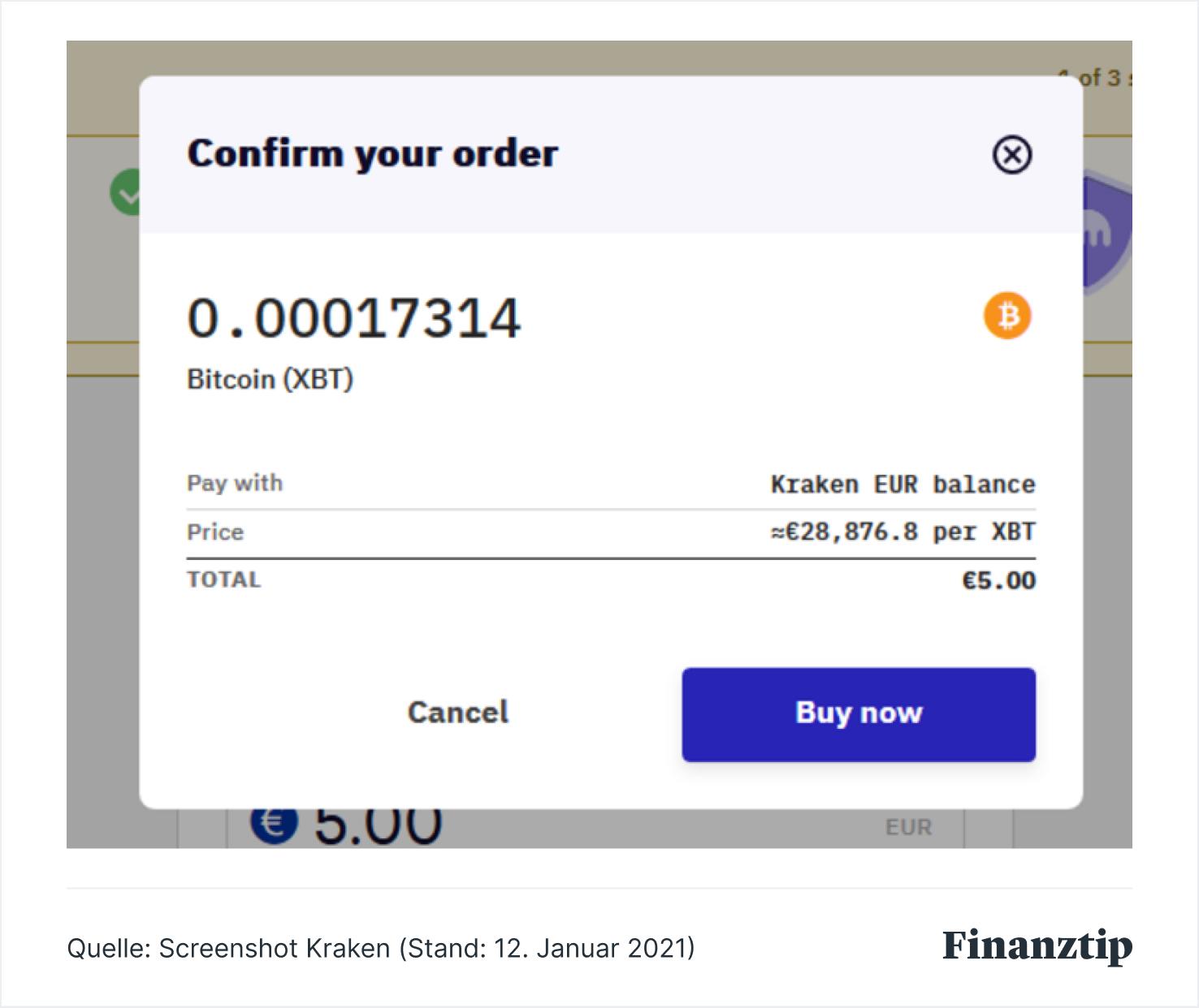 was ist der mindestbetrag, um mit gewinn in bitcoin zu investieren? plus500 app