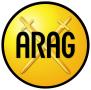 Arag (Verkehrsrechtsschutz Premium, § 21 p)