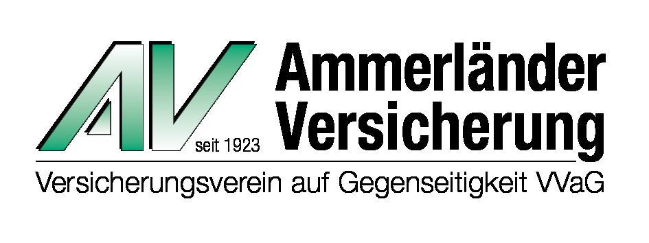 Ammerlander versicherung hausrat erfahrung