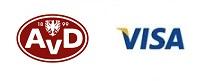 AvD-Tank&Spar-Visa-Card