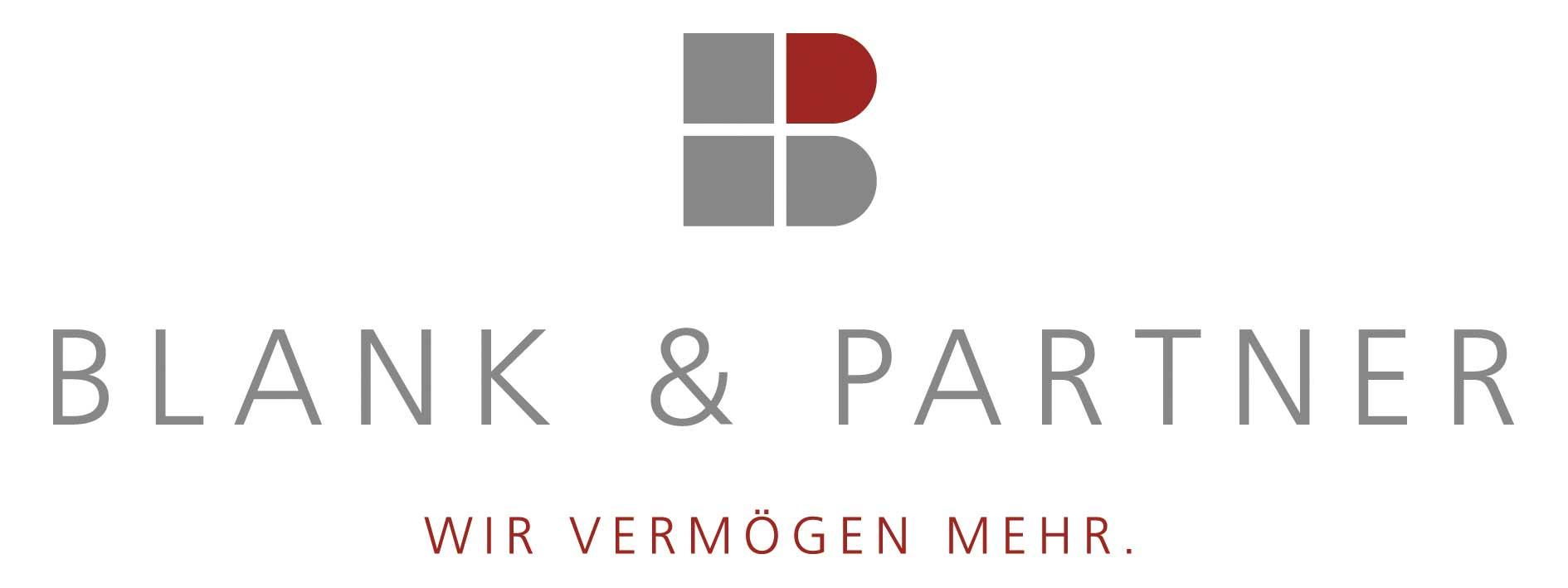 Blank & Partner