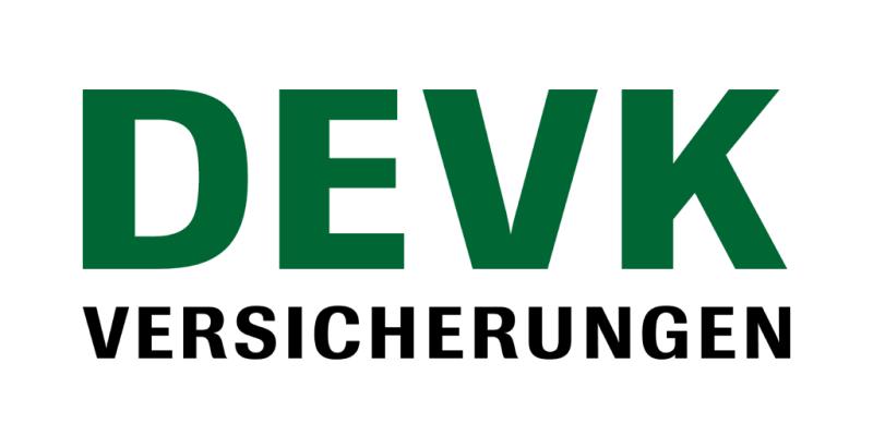 DEVK (erw. Verkehrsrechtsschutz Premium)