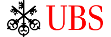 UBS ETF-MSCI World UCITS ETF