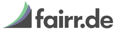 Fairrürup