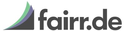 Fairriester 2.0