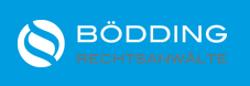 Bödding, Münster