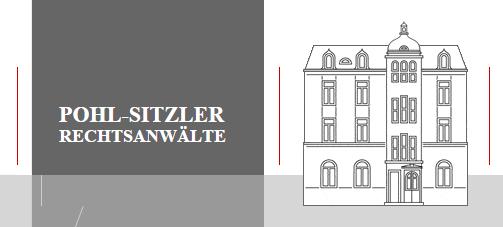 Rechtsanwälte Pohl-Sitzler, Freiburg