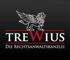 Rechtsanwälte Trewius, Eislingen