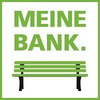 Psd Bank Niederbayern