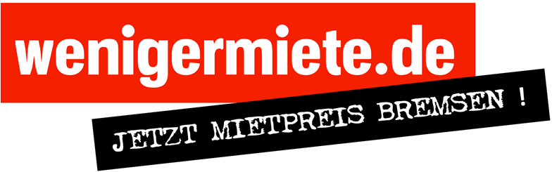 wenigermiete.de (Mietright)