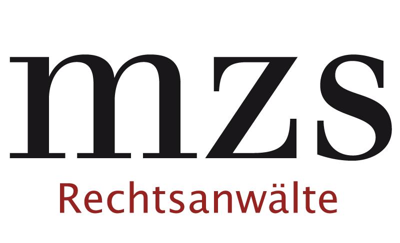 mzs Rechtsanwälte, Düsseldorf