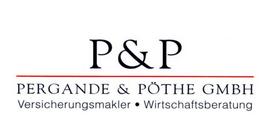 P&P Pergande & Pöthe