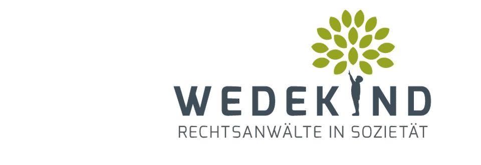 Rechtsanwälte Wedekind, Lüneburg