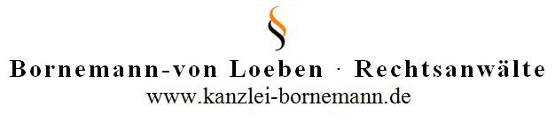 Bornemann-von Loeben, Heidelberg