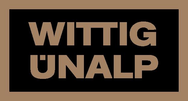 Wittig Ünalp Rechtsanwälte, München, Hamburg, Berlin, Bremen, Hannover, Nürnberg