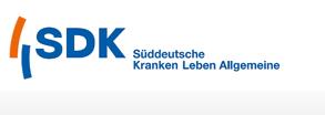 SDK (AR mit Verlängerung)