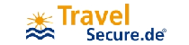 Würzburger (Tarif Travel Secure AR ohne SB)