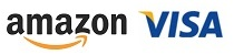 Amazon-Visa-Karte