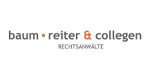 Baum, Reiter & Collegen, Düsseldorf