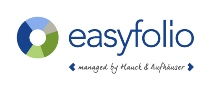 Easyfolio
