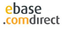 VL-Fondssparplan bei Ebase über Comdirect