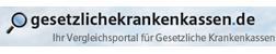 gesetzlichekrankenkassen.de
