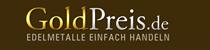 goldpreis.de