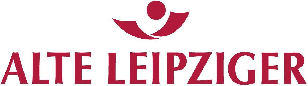 Alte Leipziger AL-Baufinanz 2,5