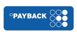 Payback Visa Karte Sperren