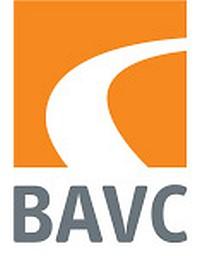 Bruderhilfe Automobil- und Verkehrssicherheitsclub (BAVC)