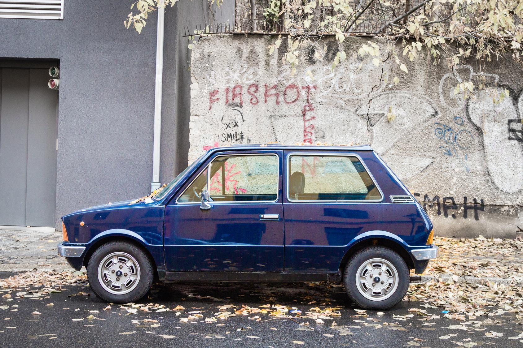 Auto Ankauf So Können Sie Ihr Auto Online Verkaufen Erfahrungen