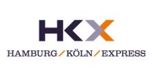 Hamburg-Köln-Express (HKX)