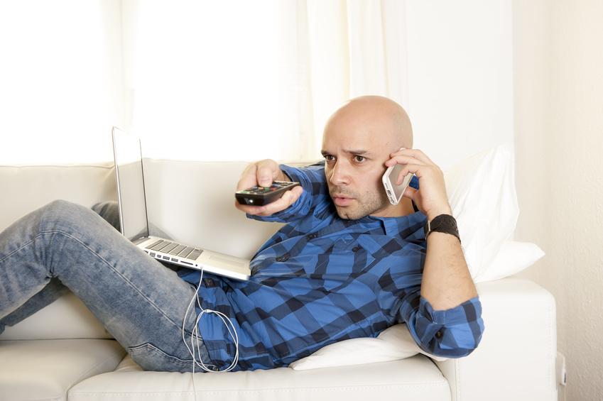 festnetz und internet handy tv komplettpakete im. Black Bedroom Furniture Sets. Home Design Ideas